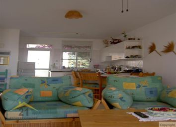 Thumbnail 2 bed property for sale in Konia, Paphos, Cyprus