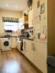 Thumbnail 4 bed shared accommodation to rent in Sharrow Lane, Sheffield