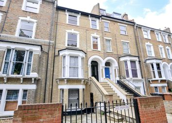 5 bed terraced house for sale in Amhurst Road, London N16