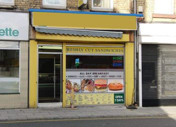Thumbnail Commercial property for sale in Liverpool L15, UK