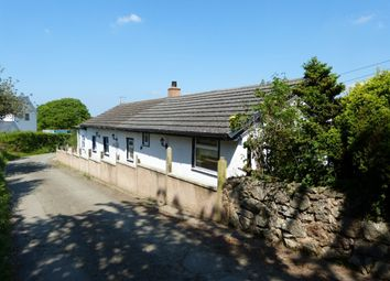 Thumbnail 3 bed cottage for sale in Moelfre, Abergele