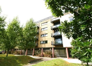 Thumbnail 2 bedroom flat for sale in Hartland House, Ferry Court, Cardiff, Caerdydd