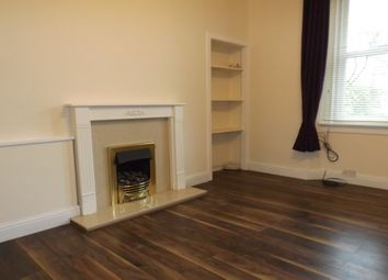 Thumbnail 2 bedroom flat to rent in Kilberry Street, Dundee