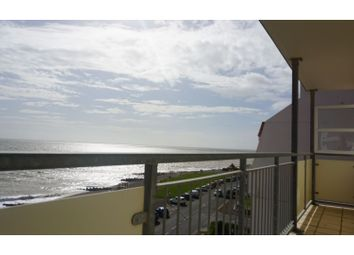 Thumbnail 2 bed flat for sale in Belgrave Court, Bexhill-On-Sea