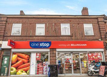 Thumbnail Retail premises for sale in Randlesdown Road, London