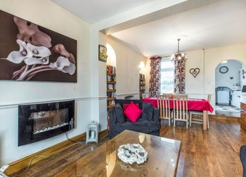 Thumbnail 3 bed detached house for sale in Martyns Avenue, Seven Sisters, Neath