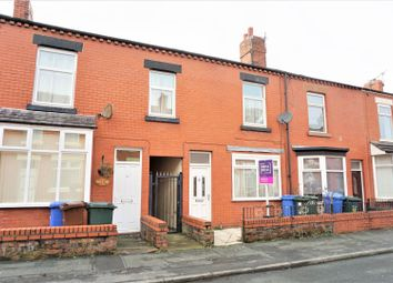 2 bed terraced house for sale in Temperance Street, Chorley PR6