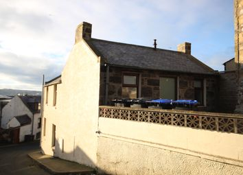 Thumbnail 2 bedroom detached house for sale in 4 Nicols Brae, Macduff