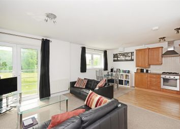 Thumbnail 2 bedroom flat for sale in Beeches Bank, Sheffield