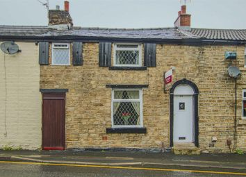 3 bed cottage for sale in Livesey Branch Road, Blackburn BB2