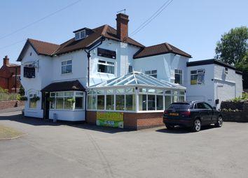 Pub/bar for sale in Shrewsbury, Shropshire SY5