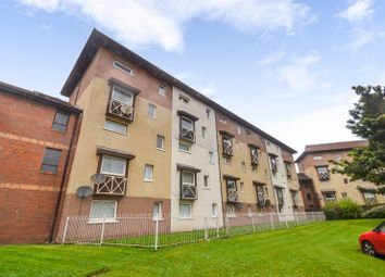 Thumbnail 3 bed maisonette for sale in Chalk Hill Court, Dundee