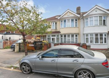 6 bed semi-detached house for sale in Sydney Road, Ilford IG6