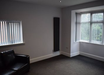 Thumbnail Room to rent in Princes Avenue, Hull