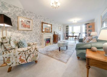 Thumbnail 2 bedroom flat for sale in Ryland Place, Norfolk Road, Edgbaston, West Midlands
