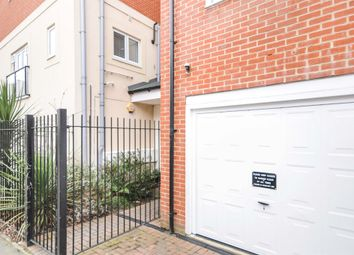 Thumbnail 2 bed flat for sale in Salmon Parade, New Street, Chelmsford