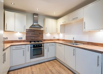 4 bed end terrace house for sale in Chart Lane South, Dorking RH5
