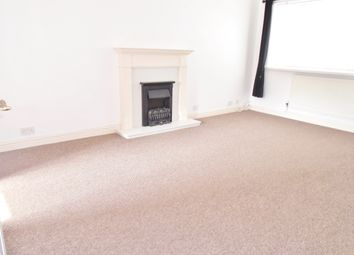 Thumbnail 2 bed maisonette to rent in Cheswood Drive, Minworth, Sutton Coldfield
