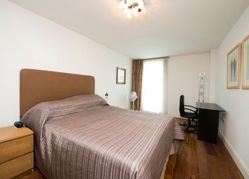 Thumbnail 1 bedroom flat to rent in Winchester Road, Hampstead