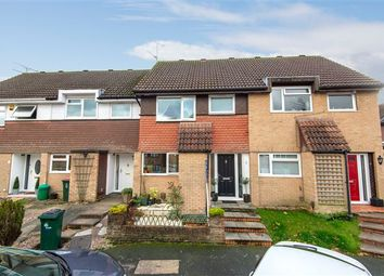 Thumbnail Property to rent in Poynings Road, Ifield, Crawley