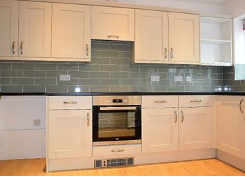 Thumbnail 3 bed terraced house to rent in Disley, Stockport