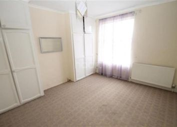 Thumbnail Room to rent in Grasmere Street, Leicester