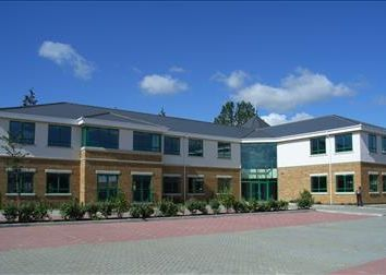 Thumbnail Office to let in Cavendish House, Bourne End Business Park, Cores End Road, Bourne End, Buckinghamshire