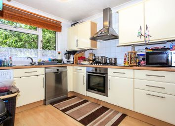 3 bed end terrace house for sale in Winyates, Orton Goldhay, Peterborough PE2