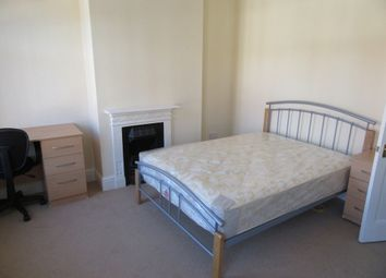Thumbnail Room to rent in Broomfield Road, Room 3, Coventry
