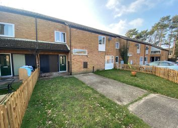 3 bed property to rent in Eriswell Drive, Lakenheath, Brandon IP27