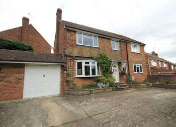4 bed detached house for sale in Hermitage Woods Crescent, Woking, Surrey GU21