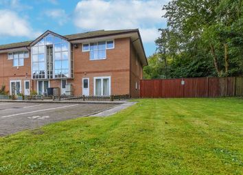 3 bed end terrace house for sale in Yeo Valley, Stoford, Yeovil BA22