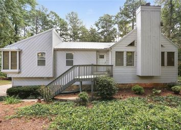 Thumbnail 4 bed property for sale in Marietta, Ga, United States Of America