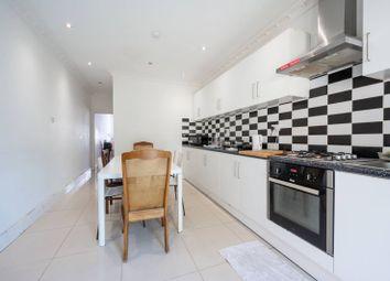 Thumbnail 5 bedroom property for sale in Penshurst Road, Thornton Heath