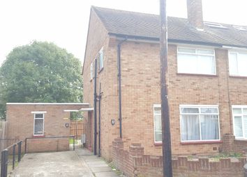 Thumbnail 3 bed terraced house to rent in Festival Close, 30