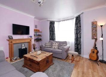 Thumbnail 3 bed semi-detached house for sale in 8 Robertson Avenue, Prestonpans, East Lothian