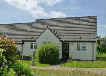 Thumbnail 3 bed property for sale in Littleworth Lane, Belton In Rutland, Oakham