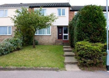 Thumbnail 6 bed detached house to rent in Hamlet Drive, Colchester