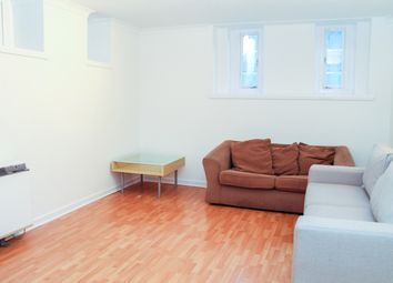 Thumbnail 1 bedroom flat to rent in St Michaels Court, St Leonards Road, Poplar