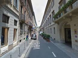 Thumbnail Retail premises for sale in Via Del Gesù, Rome City, Rome, Lazio, Italy