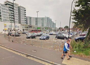 Thumbnail Parking/garage to rent in Prince Regent Road, Hounslow