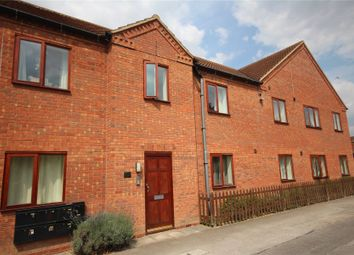 Thumbnail 2 bed flat for sale in Winters Court, Winters Lane
