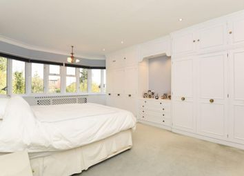 6 bed detached house for sale in Fairholme Gardens, Finchley N3