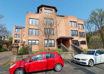 2 bed flat for sale in Great Western Road, Kelvinside, Glasgow G12