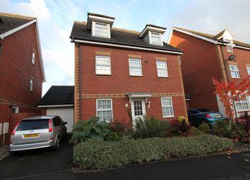 Property For Sale Celtic Horizons Newport