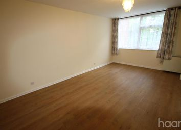 Thumbnail 2 bed flat to rent in Gatewick Close, Slough
