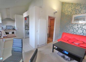 Thumbnail 2 bed flat to rent in Highbury Crescent, Highbury, London