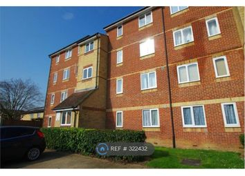 Thumbnail 2 bedroom flat to rent in Lundy House, Watford