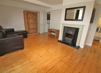 Thumbnail 1 bed flat to rent in Christchurch Street, Centrally Located, Ipswich