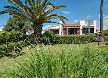 Thumbnail 3 bed villa for sale in S'algar, S'algar, Sant Lluís